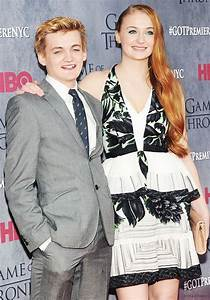 17 Best images about Jack Gleeson on Pinterest | Game of ...