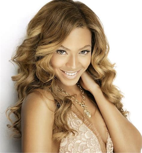 Wavy Hairstyles Pictures by Hairstyles Fashion Wavy Perm Hairstyles Ideas