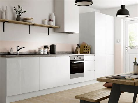 kitchen furniture pictures ready to fit kitchens wickes co uk