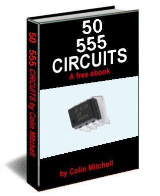 livro   circuits  talkingelectronics
