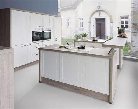 donne meuble de cuisine donne meuble cuisine finest meuble pin with donne meuble