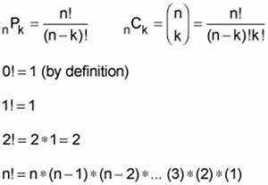 Wahrscheinlichkeit Rechnung : sannsynlighet cheat sheet kunnskap ~ Themetempest.com Abrechnung