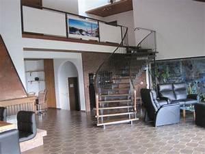 Bilder Zu Wohnzimmer : bild wohnzimmer galerie zu villa fuldablick in morschen ~ Sanjose-hotels-ca.com Haus und Dekorationen