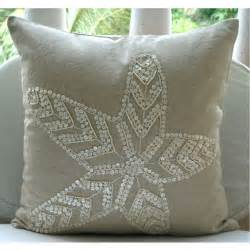 decorative throw pillow covers accent couch bed pillows