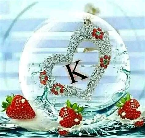 pin  khushi   letter floral wallpaper iphone flower iphone wallpaper  letter images