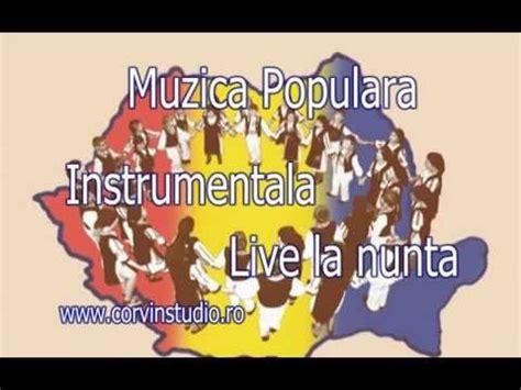 Télécharger Gratuitement Muzica Populara De Nunta Gratis