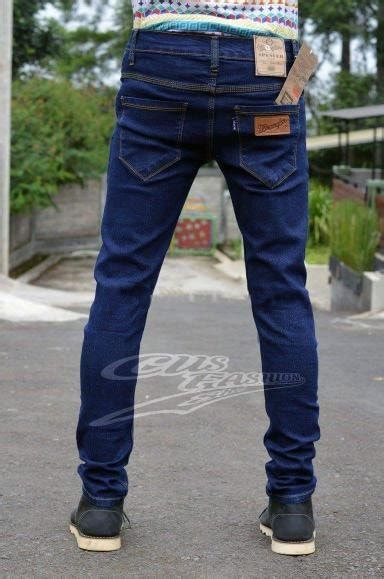 jual baru celana pria celana levis pria celana panjang pria celana pria wrangler