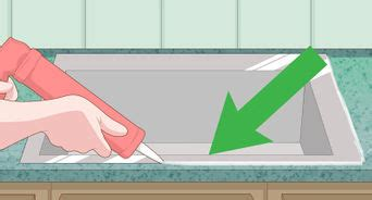 how to get scratches out of quartz countertops 3 ways to remove a scratch from a granite countertop wikihow
