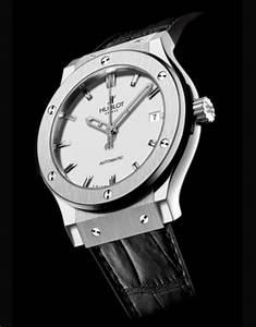 Montre Hublot Geneve : montre hublot toutes les montres hublot homme mywatchsite ~ Nature-et-papiers.com Idées de Décoration