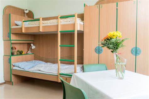 hostel huetteldorf wien oesterreich hostelscentralcom de