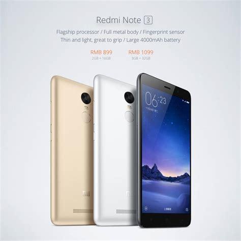 army redmi note 3 3pro redmi note 3 é o novo aparelho anunciado pela xiaomi