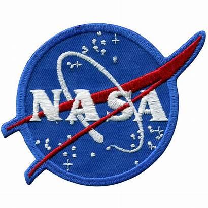 Nasa Vector Patch Patches Space Official Apollo