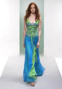 cocktail dresses for wedding fashion designs2050 bridal dresses