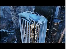 Top 5 Zaha Hadid Building Projects The B1M YouTube
