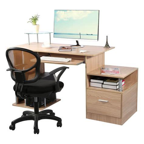 scrivania da letto scrivania da letto finest mondo convenienza stanza