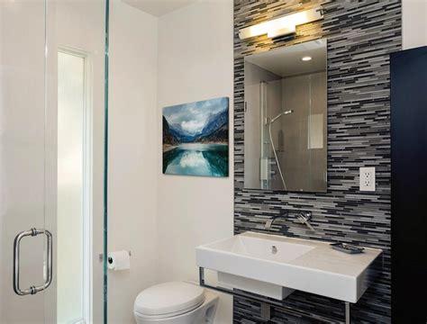 Bilder Im Badezimmer Aufhängen by Badezimmer Gestalten Mit Wandbildern Whitewall