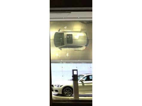 prix porte coulissante automatique porte automatique coulissante tormax imotion 2401 pour