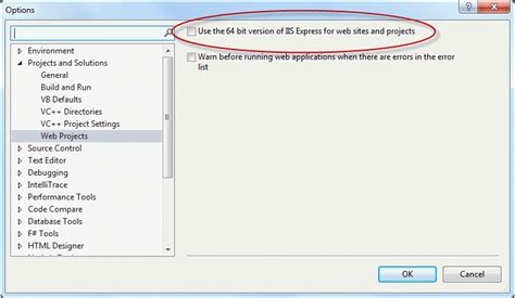 Microsoft ace oledb 12 0 provider 32 bit download | vejudgdigmo