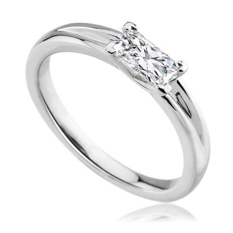 engagement ring uk engagement rings antique engagement