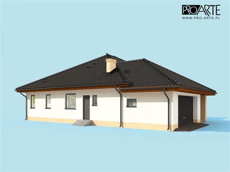 ARTS AND DESIGN: Simple Bungalow House Plans And Design