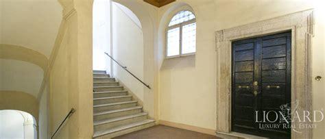 Appartamento Di Lusso A Roma by Appartamento Di Lusso In Esclusiva Zona Di Roma Lionard