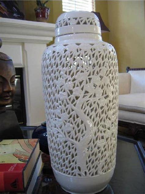 lattice cutout jar yellow target