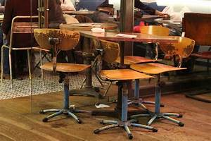Se Débarrasser De Ses Meubles Gratuitement : astuces pour se d barrasser de ses meubles facilement ~ Melissatoandfro.com Idées de Décoration