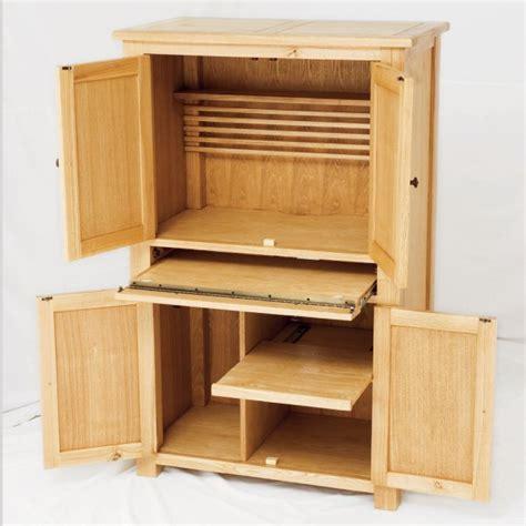 bureau desk uk halo plum pc bureau halo ash home office furniture