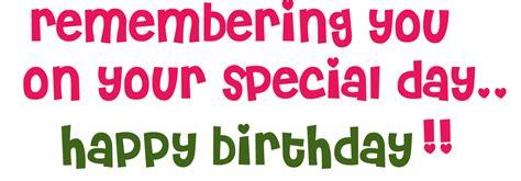 september birthday clipart   cliparts