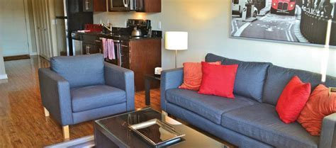 LANDINGS APARTMENTS   Knoxville, TN 37916   Apartments for