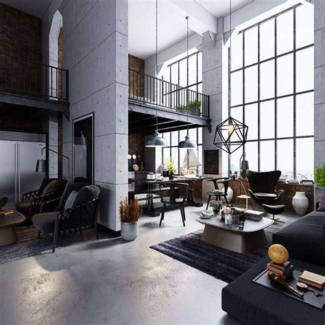 Myhouseidea  Architektur, Inspirationen Für Zuhause Und
