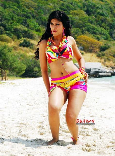 andhra mania hot actress actress  sareenavel  waist