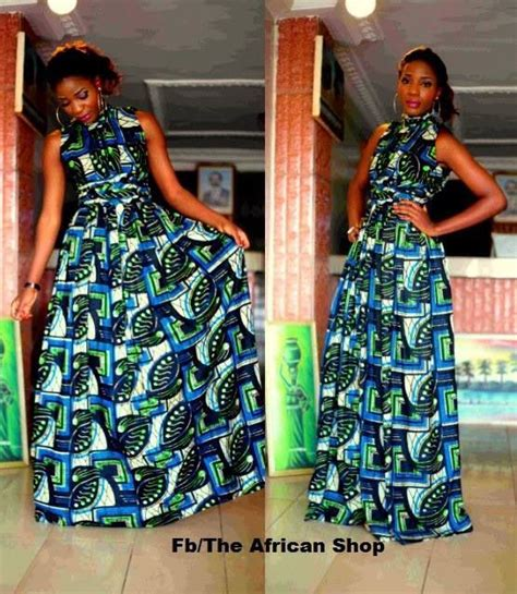 traditional wear african clothing african culture