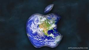 Mobile Analyst Shows Apple Dominating US Smartphone