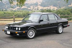 Classic Sedan Bmw M5 Car Cars Gallery New Pictures