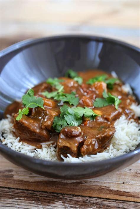 cuisiner le riz basmati les 25 meilleures idées concernant riz basmati sur