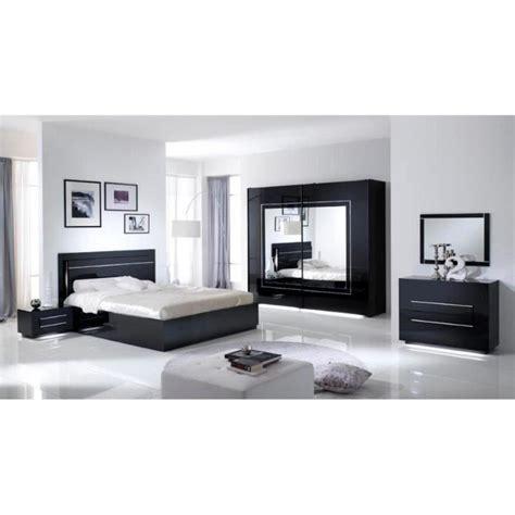 fly chambre a coucher chambre a coucher avec armoire basse pour chambre