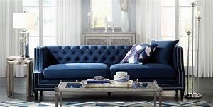 Online Furniture Stores Reviews Lamps Plus Perigold