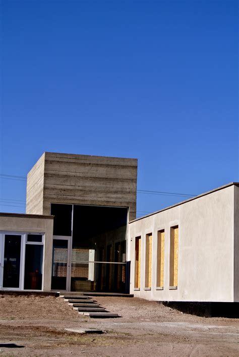Casa In by Casa Dugo