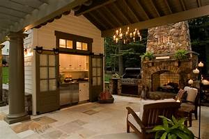 13 Fresh Kitchen Trends in 2014 You Must See - Freshome com