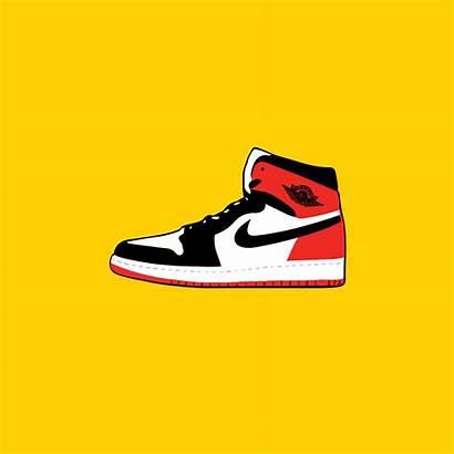 Jordan Vector Air Nike Toe Vectorified