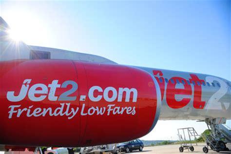 jetcom flights  malaga costa del sol