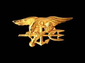 What Does Navy Seals Stand For by Phony Navy Seal Of The Week Navy Seals