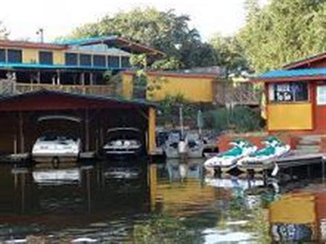 Lake Lbj Boat Rentals by Lake Lbj Resort Marina Lake Lbj