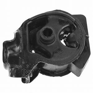 Upper Top Automatic  U0026 Manual Transmission Mount For 90