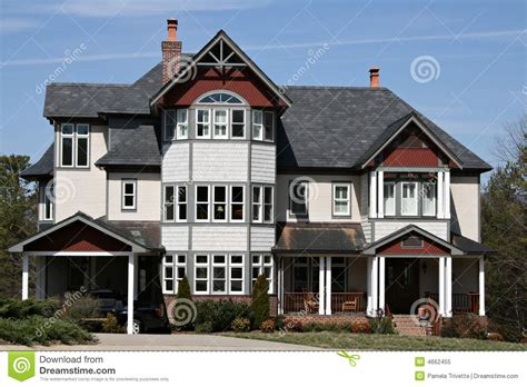 chambres d h es lyon grand maisons 28 images pr 233 sentation ch 226 teau