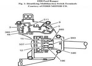 similiar ford ranger wiper motor wiring diagram keywords wiper motor wiring diagram as well ford wiper motor wiring diagram