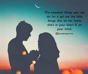 Romantic Quotes... Sweet Romantic Relationship Quotes
