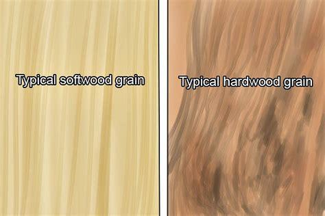 choosing   type  wood   project