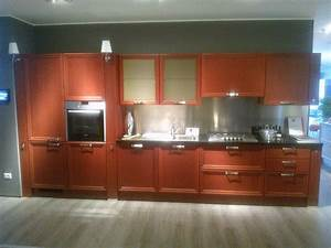 Stunning Outlet Cucine Milano Photos Amazing House